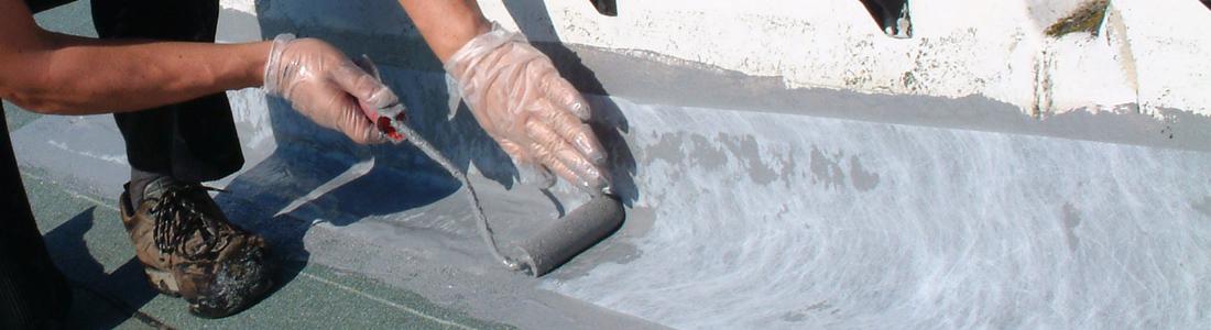 Waterdichting